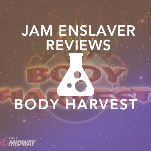 bodyharvest_GAthumb